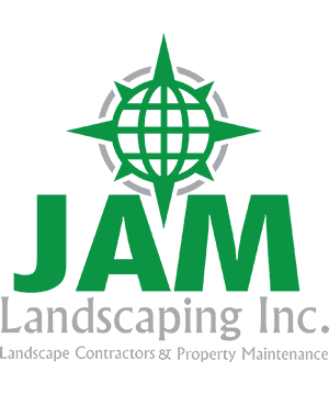 J.A.M. Landscaping