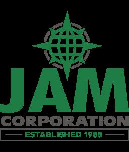 JAM Corporation