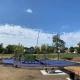 Lussiano Playground Demolition & Construction: Arlington, MA